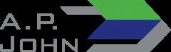 cropped-logo-gruenblau.png